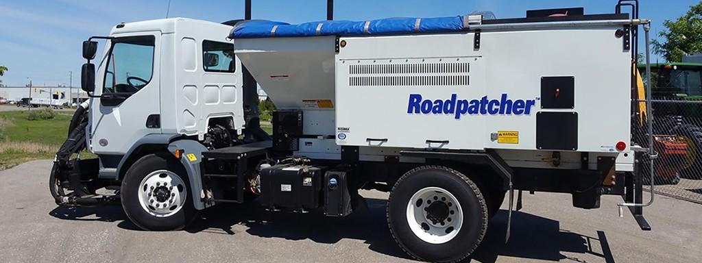 roadpatcher